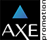 Axe Promotion