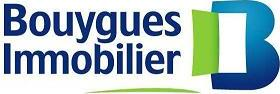 Bouygues Immobilier IDF