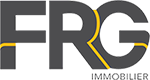 FRG Immobilier