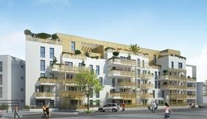 Jardin Secret - Dijon