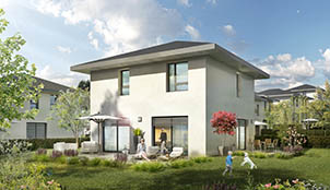 Sweet Cottage - Gaillard
