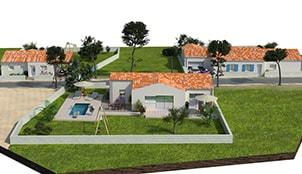 Maisons Élite - La Rochelle
