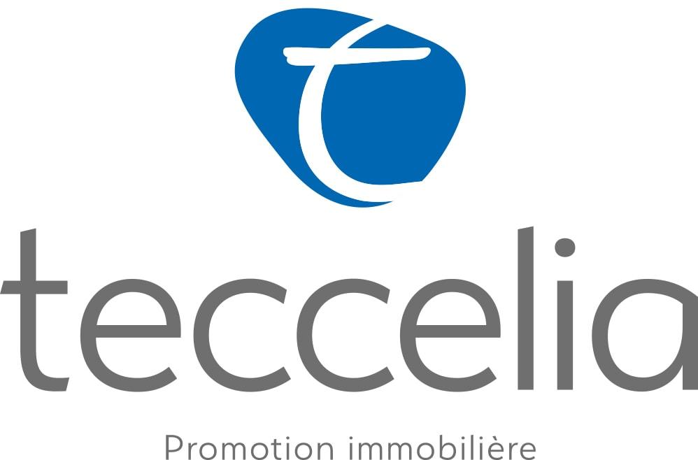 co-réalisation TECCELIA