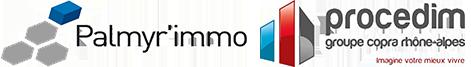 Logo Procedim - co-promotion - Terre de Sienne