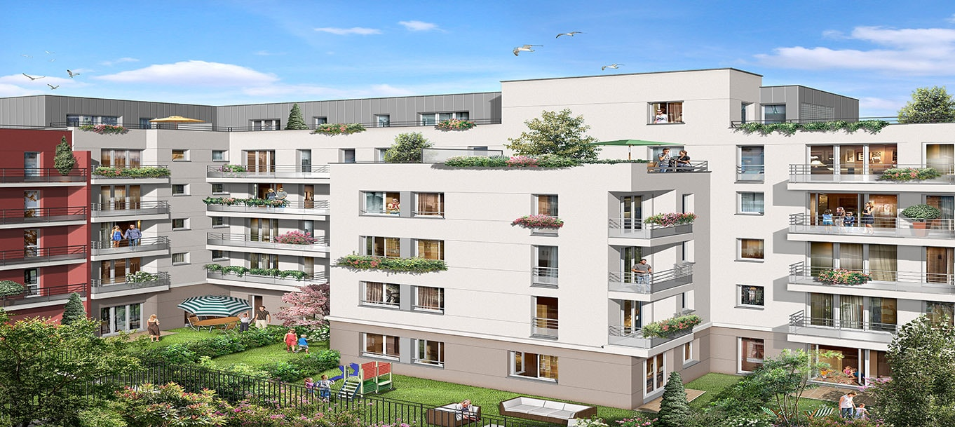 perspective-exterieure-residence-le-clos-lamy-aubervilliers-page.jpg