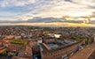 Vue panoramique de Toulouse (31)