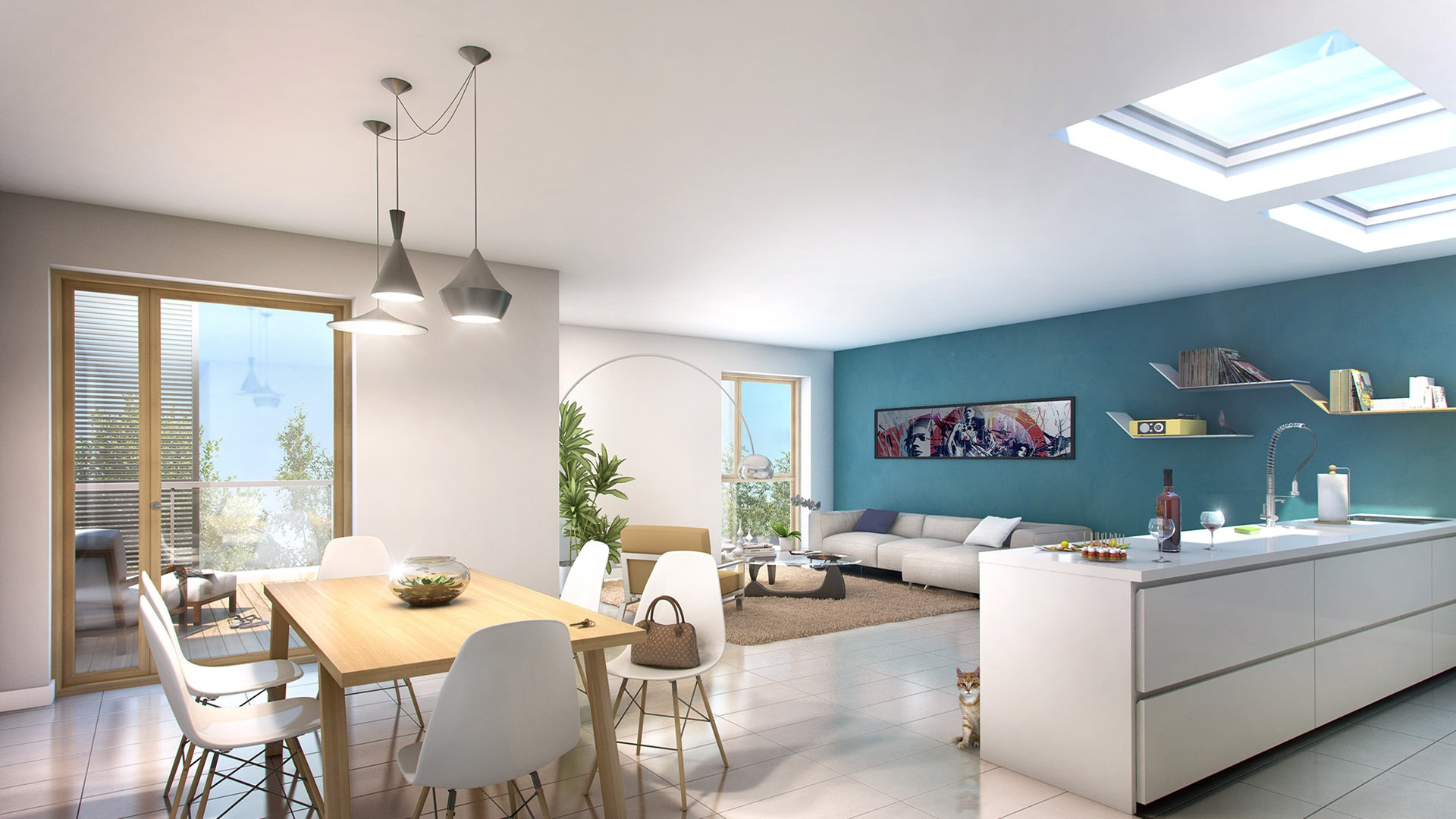 https://media.habiteo.com/images/residence_new/280/perspective-interieur-d-un-appartement-5-pieces-de-la-residence-appartements-lux-situee-a-lyon.jpg?v=2