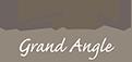 Résidence Grand-Angle à Asnière-sur-Seine