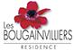 Programme Les Bougainvilliers à Hyeres - T3