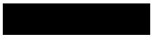 Logo de la résidence Le Bellavista à Courtry (Yvelines)
