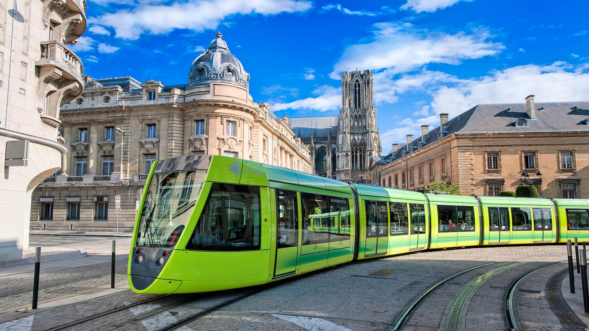 [Image: panorama-du-tramway-de-la-ville-de-reims...ne.jpg?v=2]