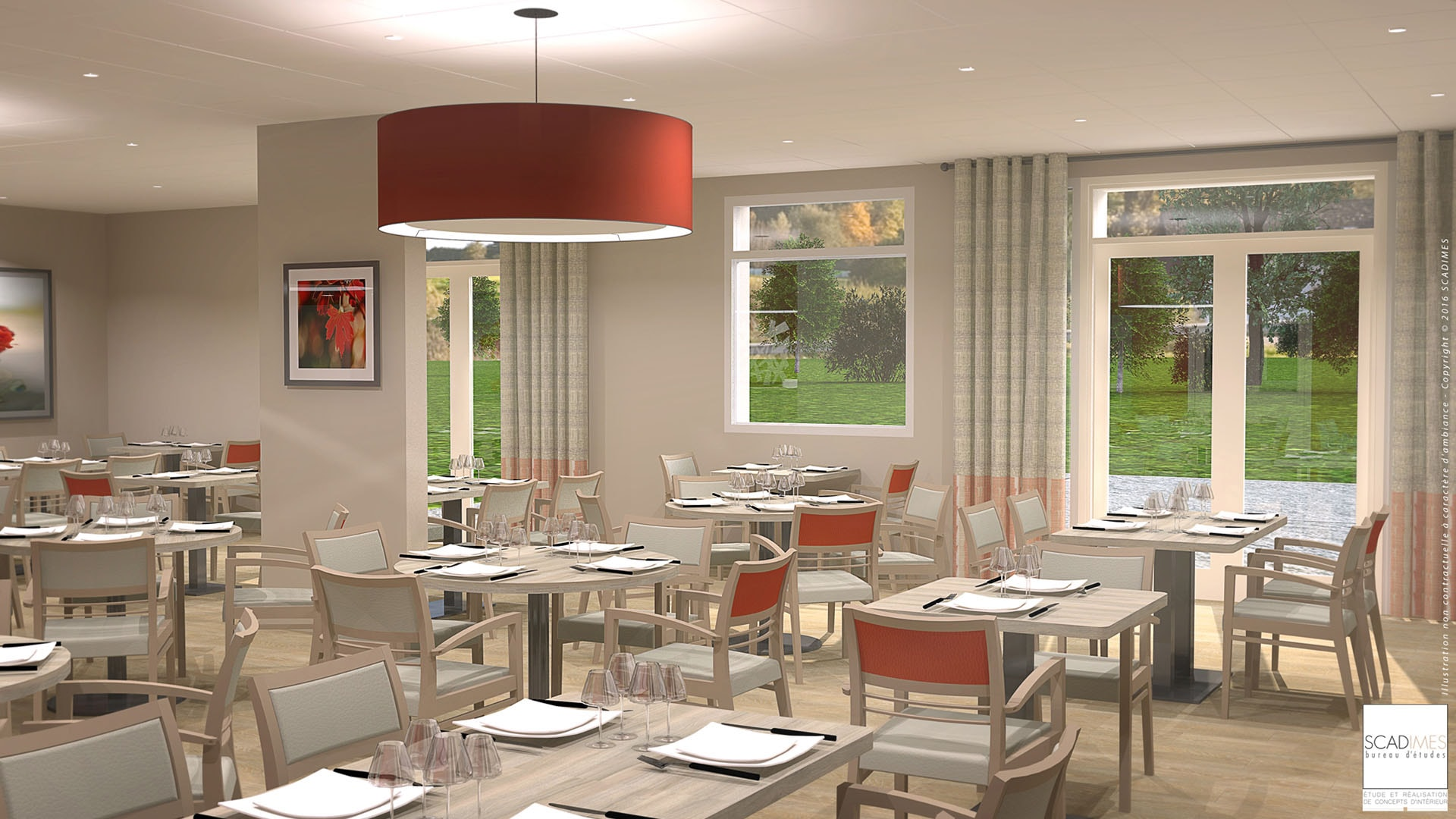 Residence De France Programme Immobilier Neuf A Beuvry