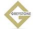 Logo - Greystone