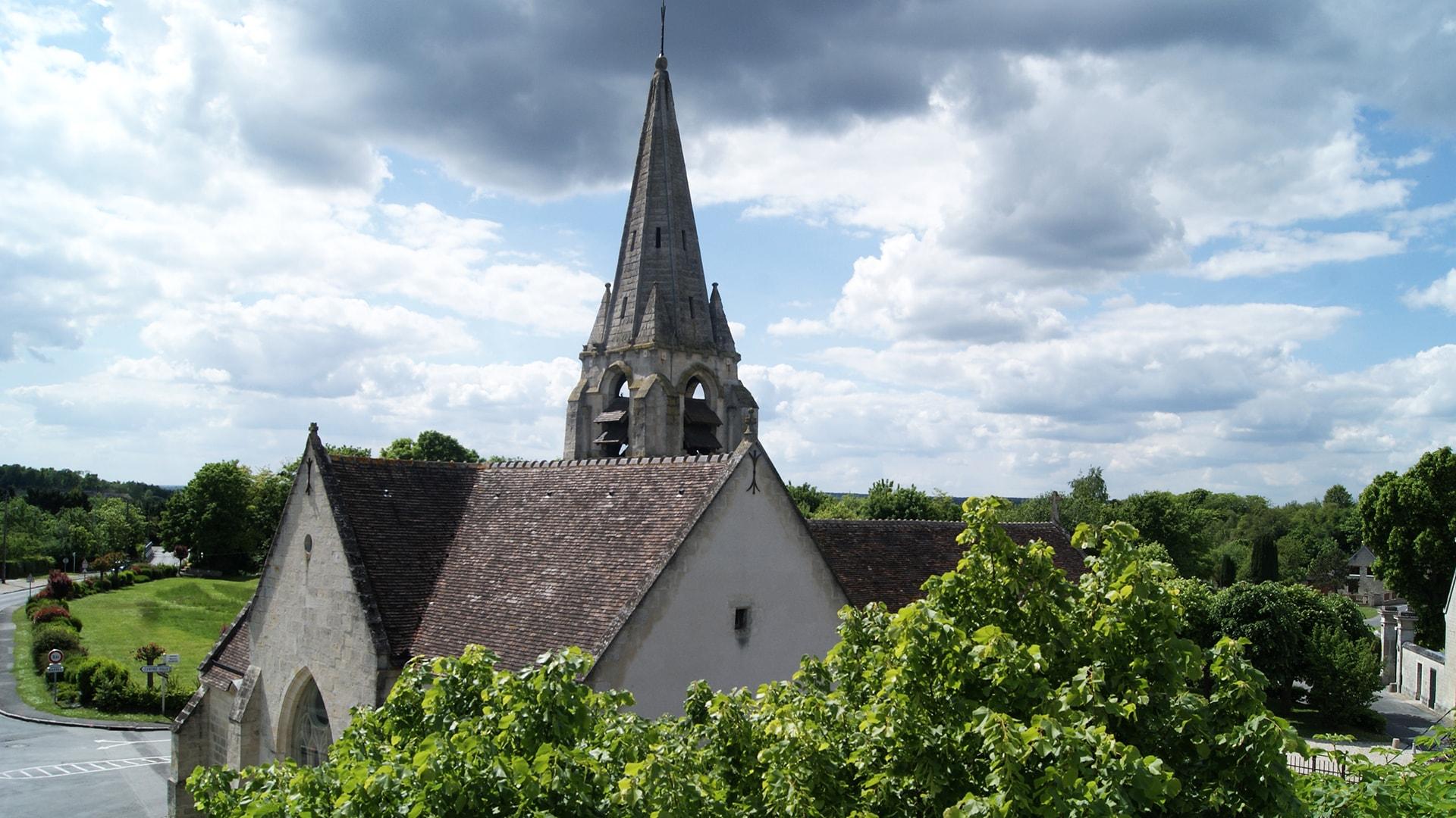 St Max Tropique Maisons programme immobilier neuf  Saint Maximin