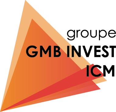 Groupe GMB Invest ICM